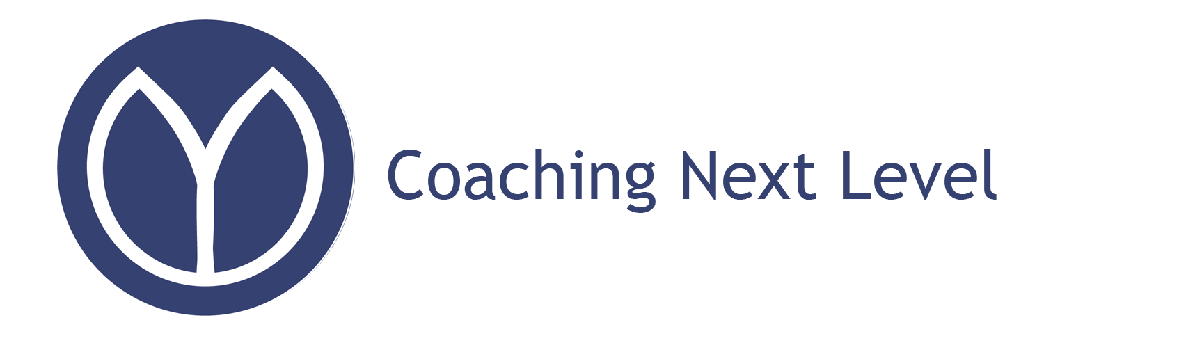 For professionals who love to coach