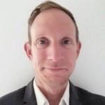Bas Weestra - https://www.linkedin.com/in/baswestra
