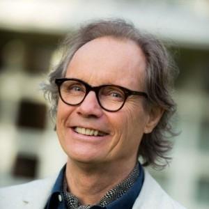 Laurens Vehmeijer
