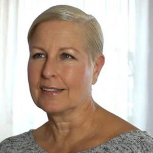 Liesbeth Hogervorst - https://www.linkedin.com/in/liesbethhogervorst