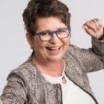 Marjan Hauwert