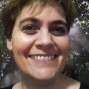 Maureen Piet