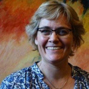 Maureen Piet - https://nl.linkedin.com/in/maureen-piet-47780b58