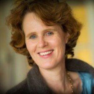 Nanda Bramer - https://www.linkedin.com/in/nandabramer/nl