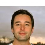 Thibaud Bruna - https://www.linkedin.com/in/thibaud-bruna-7456b0b