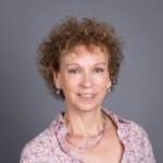 Olga Baart - https://www.linkedin.com/in/olga-baart-44496323