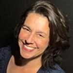 Saskia Bilderbeek - https://www.linkedin.com/in/saskiabilderbeek