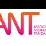 ANT Associatie van Nederlandse Tandartsen