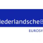 De Nederlandsche Bank