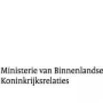 Ministerie van Binnenlandse Zaken en Koninkrijksrelaties