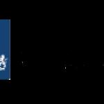 Het Rijksinstituut voor Volksgezondheid en Milieu RIVM