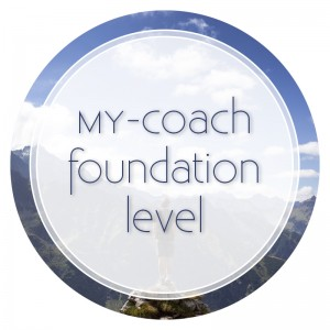 MY-coach foundation level. Wanneer je MY-consultant level 2 hebt behaald kunnen we je uitnodigen om MY-coach te worden. Dit zijn de vereisten ... Het behalen van MY-consultant level 2 Lid Nobco Foundation level*