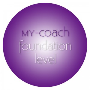 MY-coach foundation level - Levels MY-consultants en MY-coaches