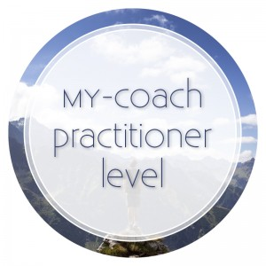 MY-coach Practitioner level - Levels MY-consultants en MY-coaches