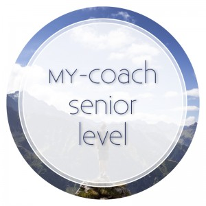 MY-coach Senior level is het volgende level. Dit zijn de vereisten... Het voldoen aan alle eisen van MY-coach Foundation level Lid Nobco Senior level ...