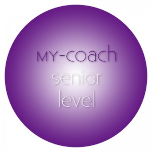 MY-coach Senior level - Levels MY-consultants en MY-coaches
