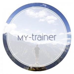 MY-trainer. Wanneer je MY-coach Foundation level bent is er de mogelijkheid om MY-trainer te worden. Dit zijn de vereisten ... Het voldoen aan de eisen voor MY-coach Foundation level Je hebt een gesprek met Laurens Vehmeijer en Nanda Bramer Je moet in staat zijn om...