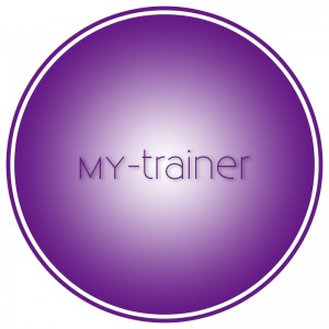 MY-trainer - Levels MY-consultants en MY-coaches