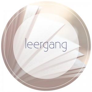 Leergang Werken met MY-etool